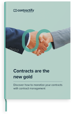 Contractify whitepaper 2021